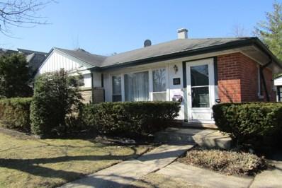 390 N Oak Street, Elmhurst, IL 60126 - #: 10297815