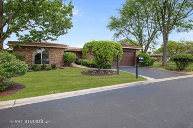 2381 El Cid Lane, Northbrook, IL 60062 - #: 10297993