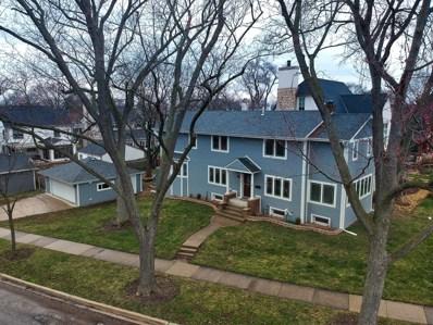 1426 Maple Street, Western Springs, IL 60558 - #: 10298084
