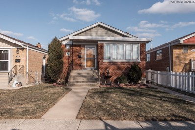 5639 S Parkside Avenue, Chicago, IL 60638 - #: 10298123