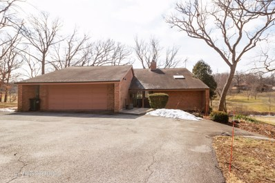 658 Maple Court, Frankfort, IL 60423 - #: 10298199