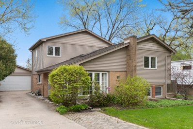1449 Cavell Avenue, Highland Park, IL 60035 - #: 10298215