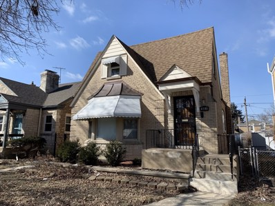 1846 N Natoma Avenue, Chicago, IL 60707 - #: 10298268