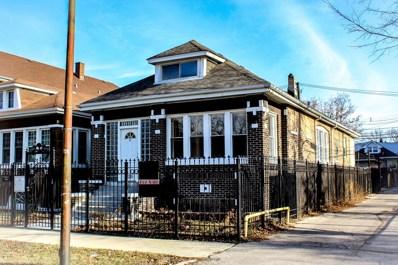 6245 S Washtenaw Avenue, Chicago, IL 60629 - #: 10298334