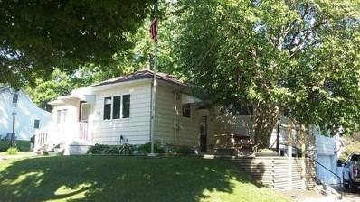 508 N Cherry Street, Morrison, IL 61270 - #: 10298383