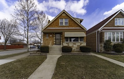 5701 S Merrimac Avenue, Chicago, IL 60638 - #: 10298419