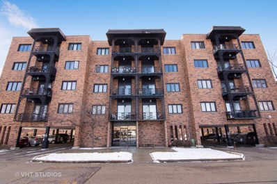9355 Landings Lane UNIT 402, Des Plaines, IL 60016 - #: 10298470