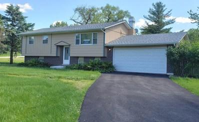 3201 Elaine Drive, Woodstock, IL 60098 - #: 10298639