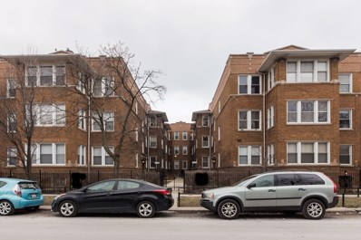 1458 W Argyle Street UNIT 2N, Chicago, IL 60640 - #: 10298651
