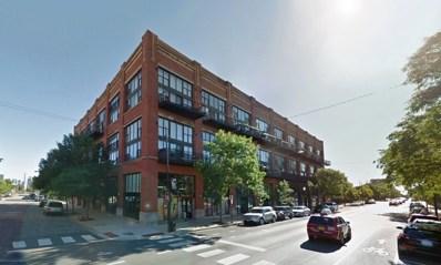 50 E 26th Street UNIT 409, Chicago, IL 60616 - #: 10298764