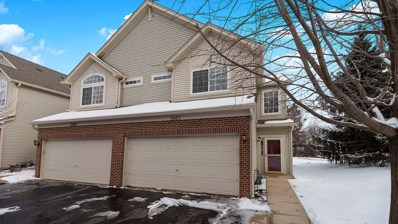 2483 Jamestown Lane, Aurora, IL 60502 - #: 10298872