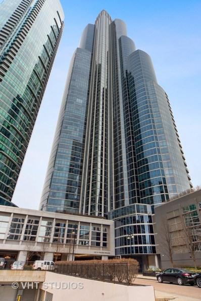 1211 S Prairie Avenue UNIT 1602, Chicago, IL 60605 - #: 10299005