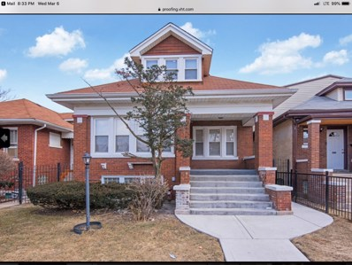 1325 N Mayfield Avenue, Chicago, IL 60651 - #: 10299012