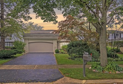 1682 Cavell Avenue, Highland Park, IL 60035 - #: 10299071