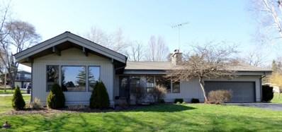 426 Mildred Avenue, Cary, IL 60013 - #: 10299104