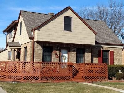 810 E 16th Street, Sterling, IL 61081 - #: 10299158