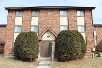 423 Berkshire Drive UNIT 23, Crystal Lake, IL 60014 - #: 10299192