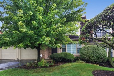 Avenue Normandy East E, Oak Brook, IL 60523 - MLS#: 10299229
