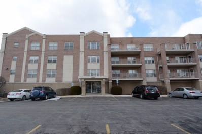 1200 S Prospect Avenue UNIT 203, Elmhurst, IL 60126 - #: 10299279