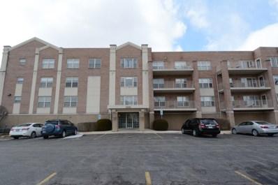 1200 S Prospect Avenue UNIT 203, Elmhurst, IL 60126 - MLS#: 10299279