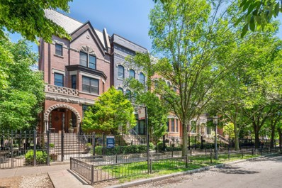 1829 S Prairie Avenue, Chicago, IL 60616 - #: 10299322