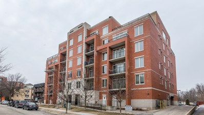 1670 Mill Street UNIT 206, Des Plaines, IL 60016 - MLS#: 10299326