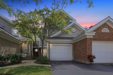 2011 N Stillwater Road, Arlington Heights, IL 60004 - #: 10299369