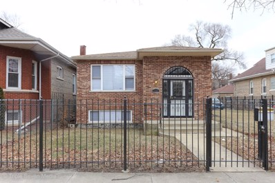7743 S Hermitage Avenue, Chicago, IL 60620 - #: 10299446