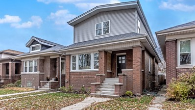 4952 N Tripp Avenue, Chicago, IL 60630 - #: 10299578