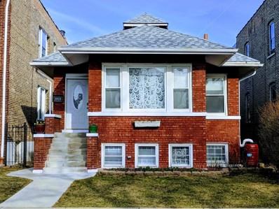 2933 N Harding Avenue, Chicago, IL 60618 - #: 10299640