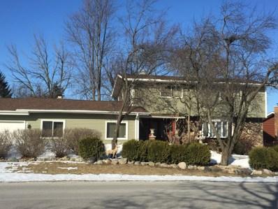 2004 Sprucewood Lane, Lindenhurst, IL 60046 - #: 10299718