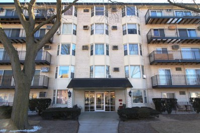 5506 Lincoln Avenue UNIT A325, Morton Grove, IL 60053 - #: 10299719