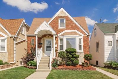 3903 N Oriole Avenue, Chicago, IL 60634 - #: 10299735