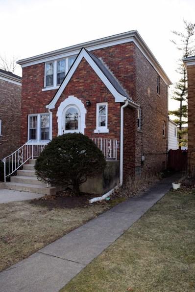 3626 Maple Avenue, Berwyn, IL 60402 - MLS#: 10299745