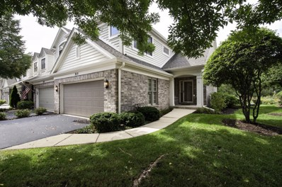 215 Wildflower Lane, La Grange, IL 60525 - #: 10299770