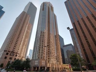 222 N Columbus Drive UNIT 1801, Chicago, IL 60601 - #: 10299791