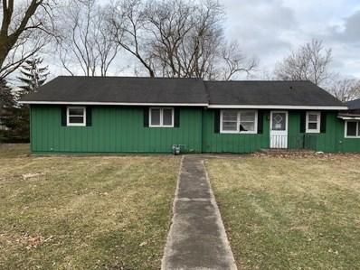 161 W Depot Street, Antioch, IL 60002 - #: 10299810
