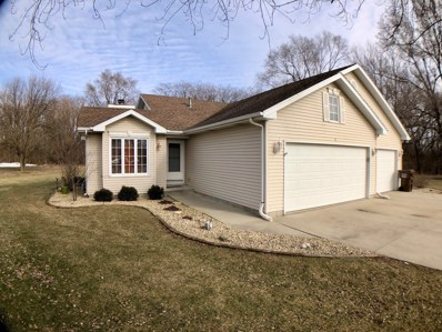 4 Dani Court, Manteno, IL 60950 - MLS#: 10299883
