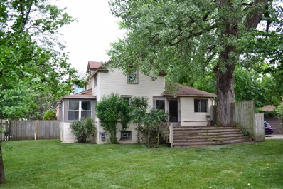 10919 S Hale Avenue, Chicago, IL 60643 - MLS#: 10299934