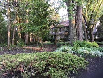 21251 W Beechwood Court, Mundelein, IL 60060 - #: 10300067