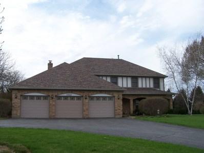 2960 Bay Meadow Lane, Mchenry, IL 60051 - #: 10300083