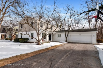 625 Wicklow Road, Deerfield, IL 60015 - #: 10300305