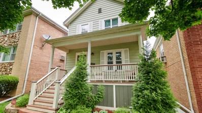 934 Thomas Avenue, Forest Park, IL 60130 - #: 10300347