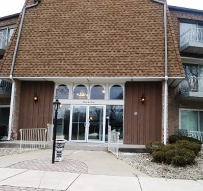 3240 N Manor Drive UNIT 228, Lansing, IL 60438 - MLS#: 10300693