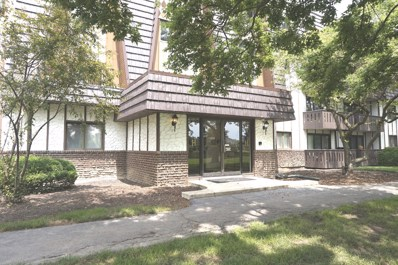 13200 W Heiden Circle UNIT 2102, Lake Bluff, IL 60044 - #: 10300741