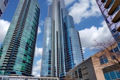1211 S Prairie Avenue UNIT 1202, Chicago, IL 60605 - #: 10301048