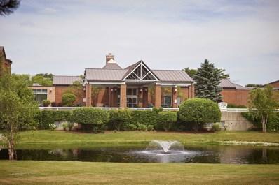 10300 Village Circle Drive UNIT 1212, Palos Park, IL 60464 - #: 10301072