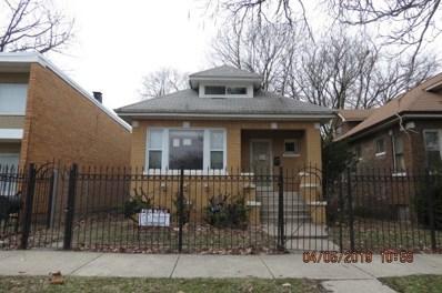 8136 S Manistee Avenue, Chicago, IL 60617 - #: 10301178