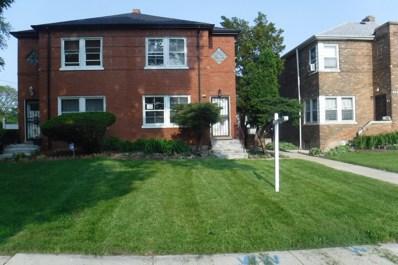 1835 N McVicker Avenue UNIT 1835, Chicago, IL 60639 - #: 10301197