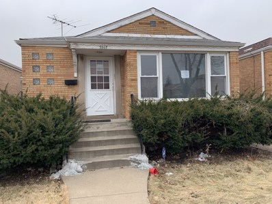 3507 W 76th Street, Chicago, IL 60652 - #: 10301233
